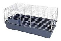 guten Hamsterkäfig billig guenstig test tipps erfahrungen meinungen vergleich online bestellen sparen schnaeppchen