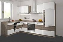 gute beste Küche Einbauküche guenstig test tipps erfahrungen meinungen vergleich online bestellen sparen schnaeppchen