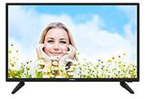 guter bester Thomson Fernseher kaufen billig guenstig test tipps erfahrungen meinungen vergleich online bestellen sparen schnaeppchen