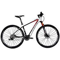 Beiou  beste gute Mountainbikes MTB kaufen billig guenstig test tipps erfahrungen meinungen vergleich online bestellen sparen beste gute schnaeppchen