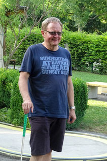 3. Markus Bächler