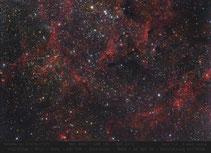 NGC 6871