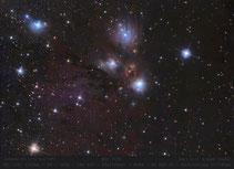 NGC 2170