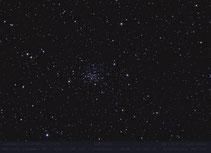 NGC 2420