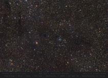 NGC 189 ~ 225 ,  420mm