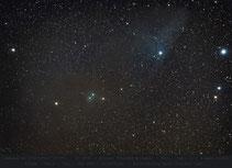 IC 4592