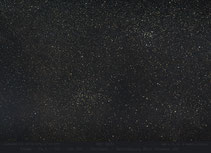 NGC 6633