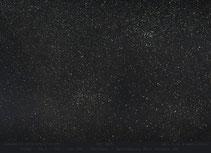 IC 4756  ,  NGC 6633