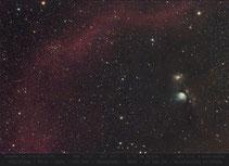 NGC 2112