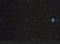 NGC 2371