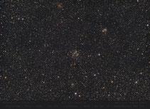 NGC 633.....