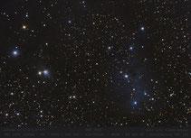 NGC 2245 , IC 2169