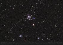 NGC 1502