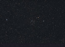 NGC 6882