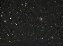 NGC 1961