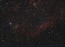 NGC 7762