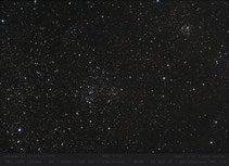 NGC 6756