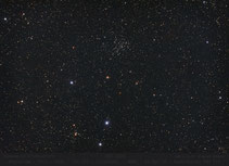 NGC 1528
