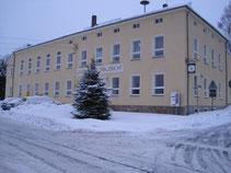 Bild: Seeligstadt Chronik 2010