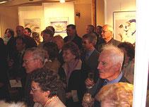 Bild: Seeligstadt Heimatverein 2006