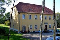 """Bild: Seeligstadt """"Unteres Freigut"""""""