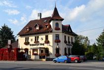Bild: Seeligstadt Fischbach 2017