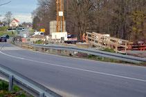 Bild: Seeligstadt Wesenitzbrücke 2017