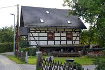 Bild: Fischbach Seeligstadt 2017