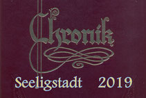 Bild: Seeligstadt Chronik 2019