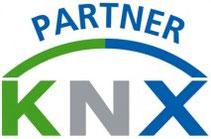 KNX - Individuelle Steuerung von Heizung, Beleuchtung, Rolladen, Belüftung und Sicherheitstechnik