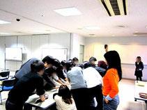 リーダーシップ,リーダー,チーム,ビルディング,効果,効果的,大手,企業,研修,人気,採用,プロジェクト,マネジメント,NLP,坂東,富美代,Bando,Fumiyo,トレーニング,セミナー,Project,Management,ハイ,パフォーマンス,日本,PMO,協会,NPMO,