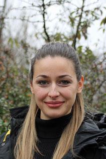 Edina Ferhatovic