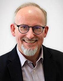 Olaf Lehnert - 1. Vorsitzender SC Diedersen