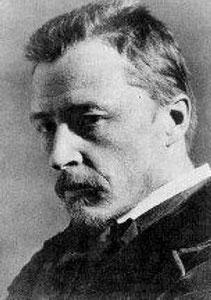 フーゴ・ヴォルフ  (1860-1903年)  Wikimedia Commons