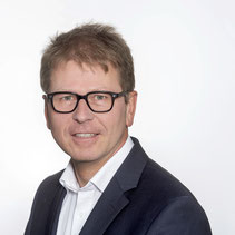 Helge Matthiesen, General-Anzeiger Bonn