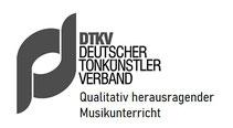 Tonkünstlerverband Baden-Württemberg