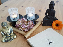 blog reiki hostens