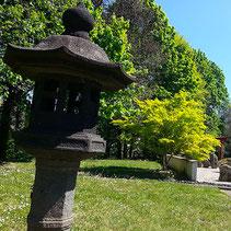 Dojo Académie Autonome d'Aikido Kobayashi Hirokazu (3aKH) Bourg Argental
