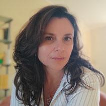 dr.ssa Anna MARTONE