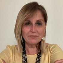 dr.ssa Teresa SERRAPICA