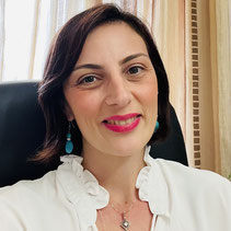 dr.ssa Anna BRUNO