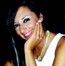 dr.ssa Laura ARENA