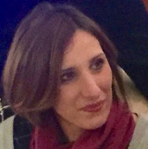 dr.ssa Iolanda Maria DE LUCA