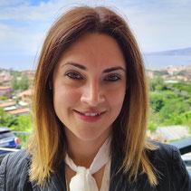dr.ssa Chiara IZZO