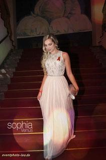 Sophia Venus / Hope Gale / Dresden
