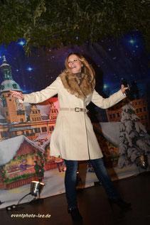Daniella Rossini / eventphoto-leo / Schlager