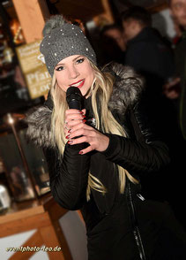 Sophia Venus / Pirna / Schlager / eventphoto-leo