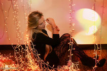 Sophia Venus eventphoto-leo.de