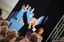 Linda Hesse/eventphoto