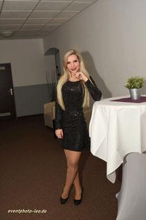 Sophia Venus / Schlager